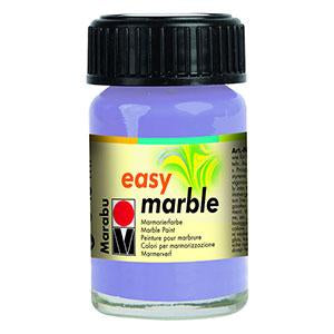 Easy Marble 15ml, Lavender - Spectrum Art Shop Birmingham