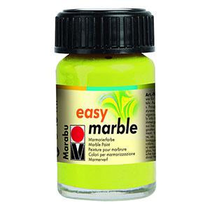 Easy Marble 15ml, Reseda - Spectrum Art Shop Birmingham