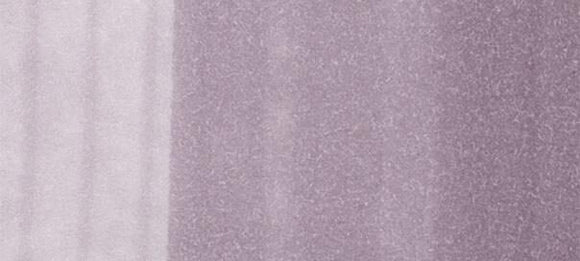 Copic Ciao Twin Tipped Graphic Marker - BV23N Grayish Lavender - Spectrum Art Shop Birmingham