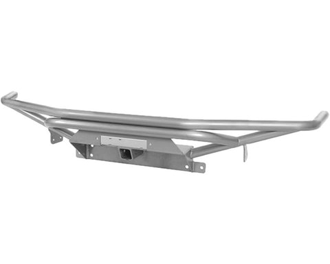 Rock Defense Low Profile Front Bumper (1984-1985 Truck & 4runner)