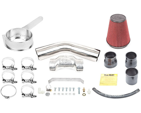 Tacoma Rock Ripperª Extreme Air Intake Kit- 50 State Legal (01-04 Tacoma/4Runner, 2.7L 4cyl)
