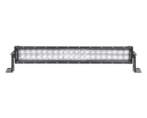 "LED Light, 20"" Bar, Combo Flood/Spot"