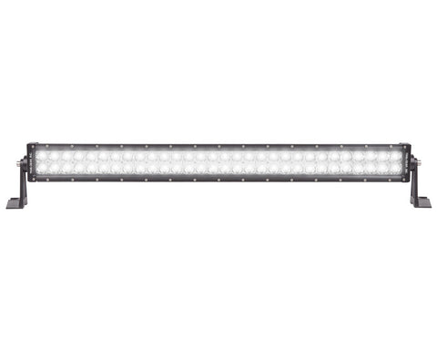 "TG LED 30"" Combo Light Bar, Black"