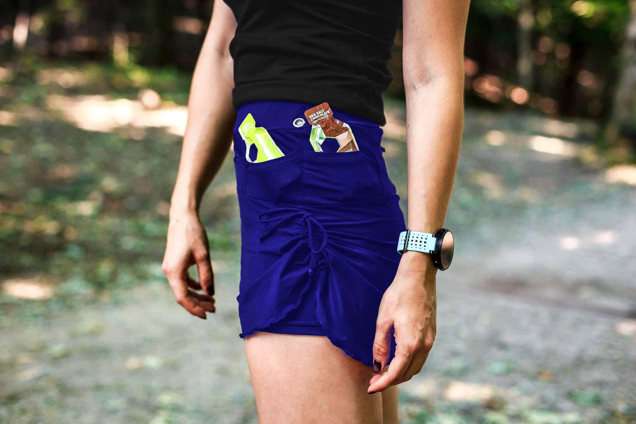 Enso running skirt, running skirt, sport skirt, trail running skirt, tennis skirt, ultra running skirt, endurance skirt, shorts+skirt, skirt for running, skirt for run, skirt and shorts for run, running skort, sport skort, running skirt with pockets, running skirt with compression shorts, running skirt with shorts, running skirt london, running skirt for women, london running skirt, uk running skirt, running skirt uk, run skirt, skirt for run, skirt for run uk london, skirt for run london, running skirt usa, running skirt with shorts usa