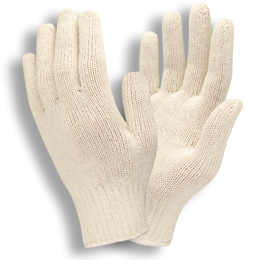 Natural Standard 7-Gauge Gloves