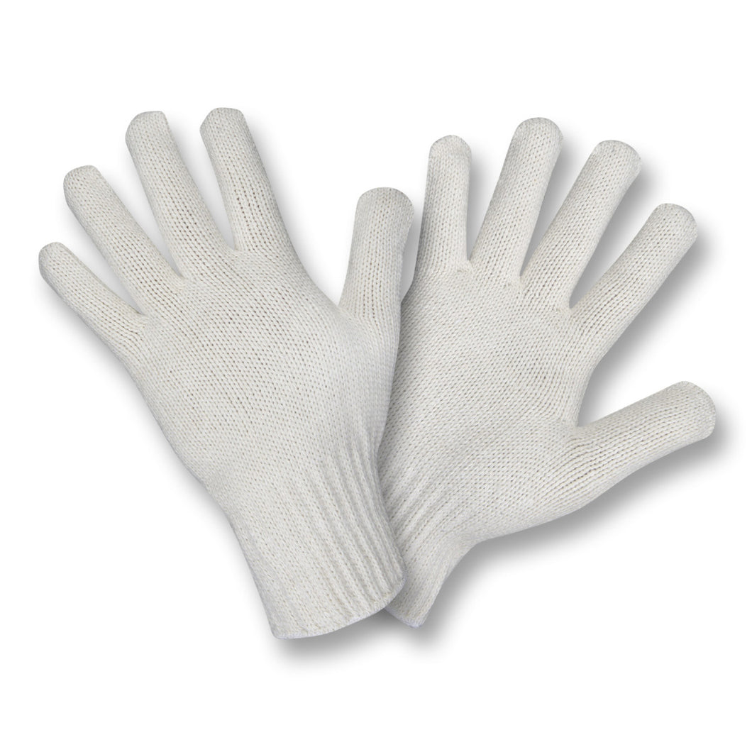 Natural Heavy Weight 7-Gauge Gloves