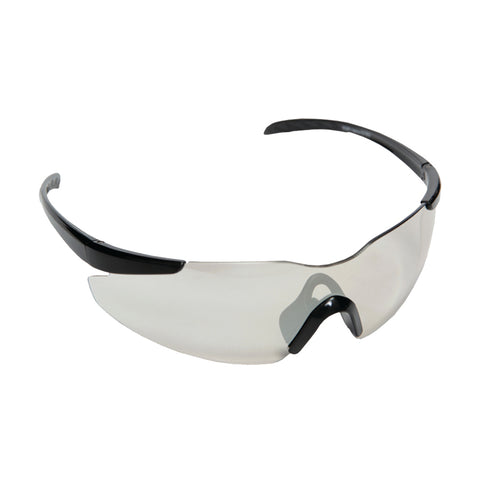 Opticor Indoor-Outdoor Glasses