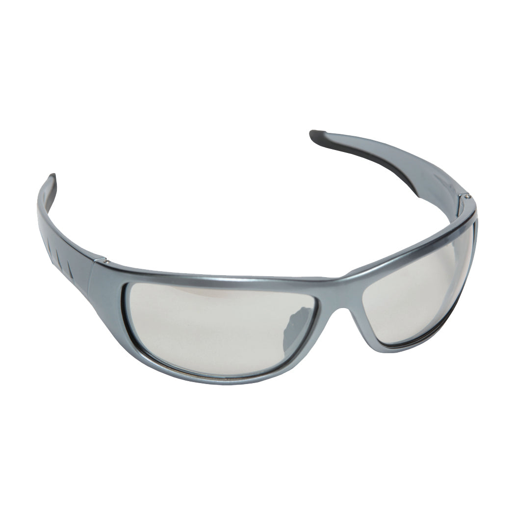 Aggressor Indoor/Outdoor Glasses