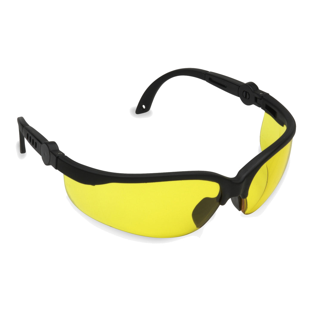 Akita Indoor/Outdoor Safety Glasses