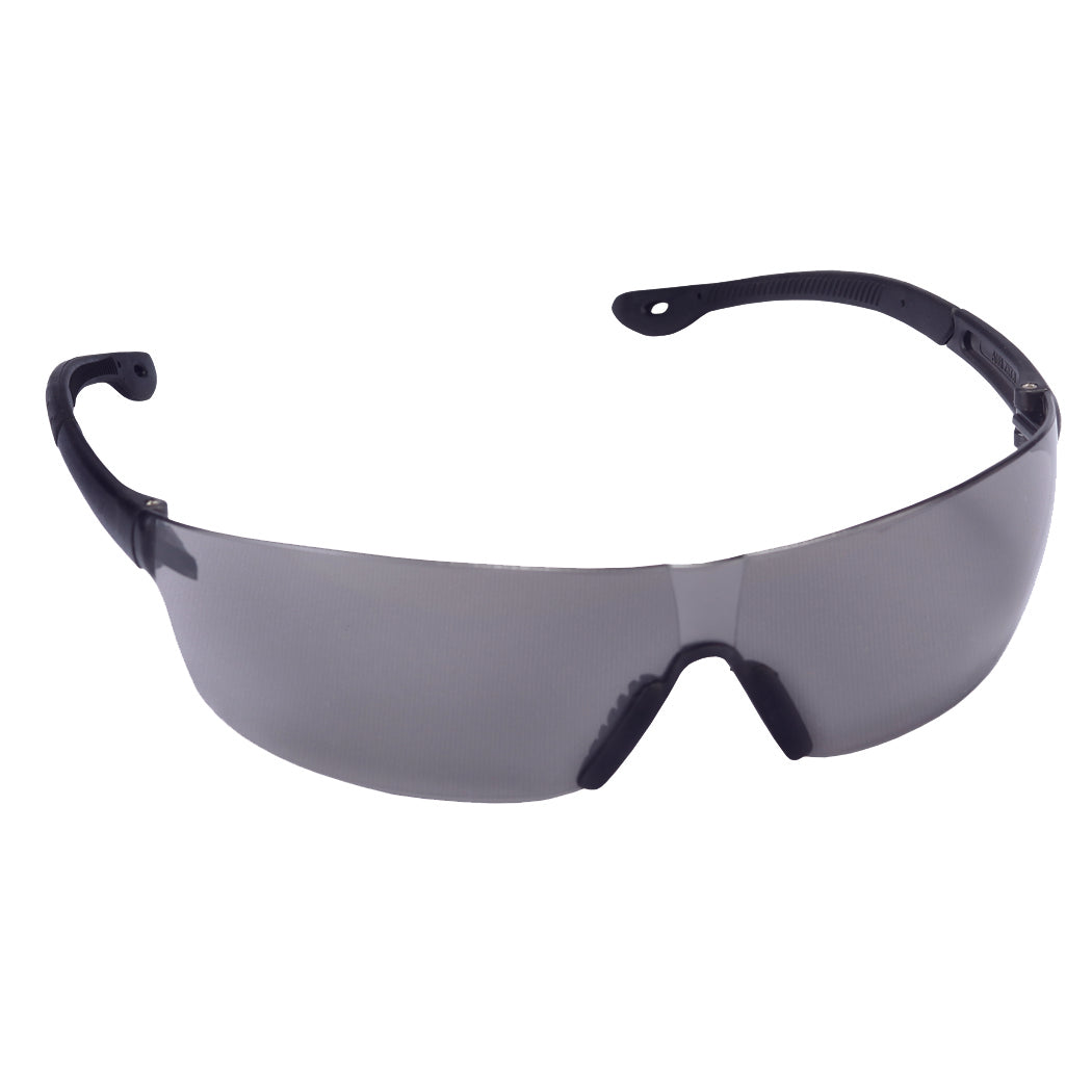 Jackal Gray Glasses