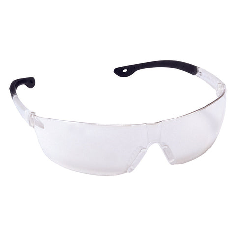 Jackal Indoor-Outdoor Glasses
