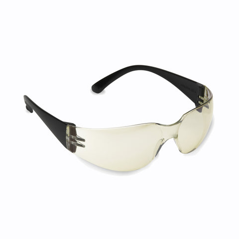 Bulldog Indoor-Outdoor Glasses