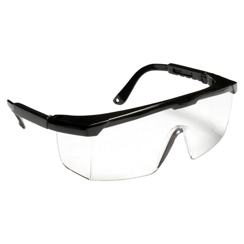 Retriever Clear Glasses