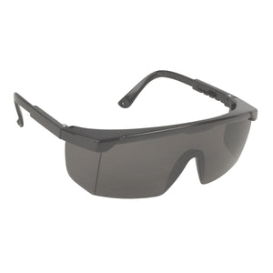 Retriever Gray Glasses