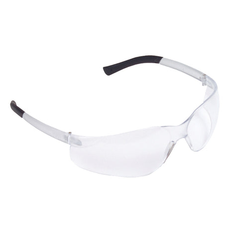 Dane Clear Glasses