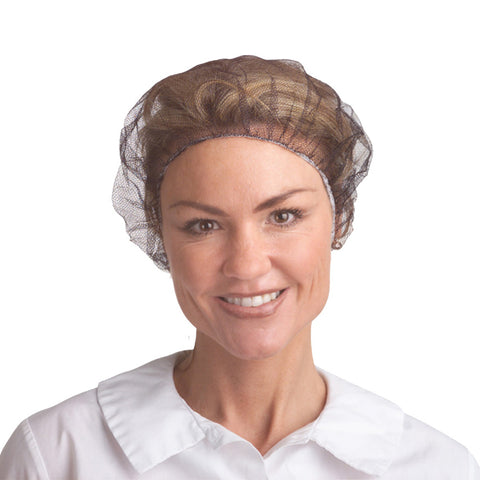 Nylon Hair Nets