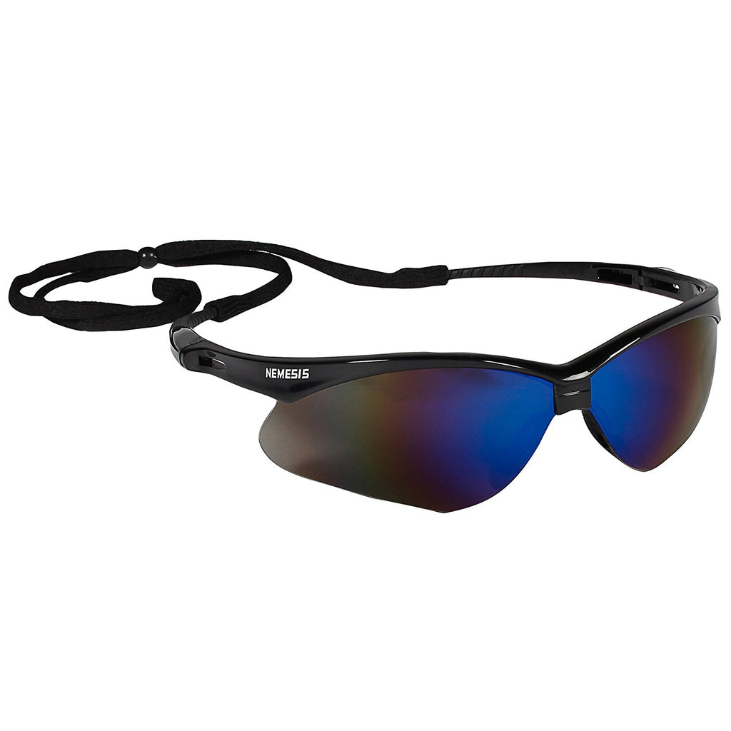 448982baee8 Jackson Safety Nemesis Safety Glasses