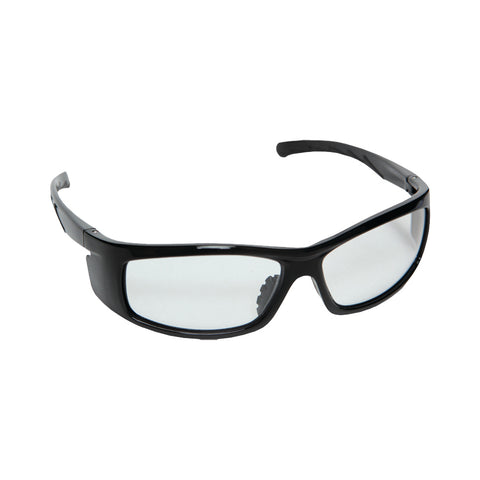 Vendetta Clear Glasses