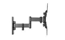 "Swivel Mounting: 32"" - PS421"