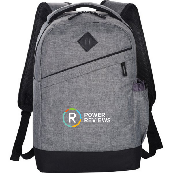 Diversey Logo Backpack
