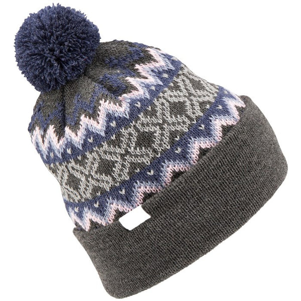 Logan Winter Hat