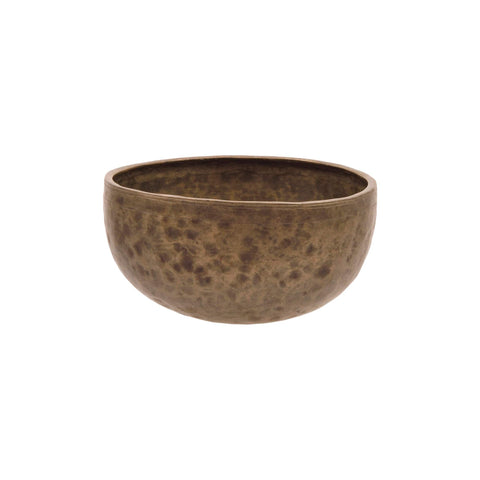 Best selling singing bowls