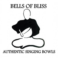 Source for superior quality authentic singing bowls and sound healing online courses. Professional sound samples, photos and descriptions. Complementary accessories. Scientific educational articles.