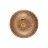 Singing bowl Manipuri MPF25 SINGING BOWL Bells of Bliss