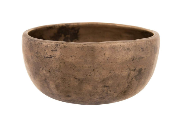 Singing bowl Thadobati Cup TcE12 SINGING BOWL Bells of Bliss