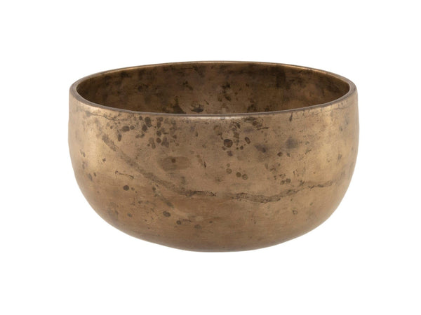 Singing bowl Thadobati TB161 SINGING BOWL Bells of Bliss