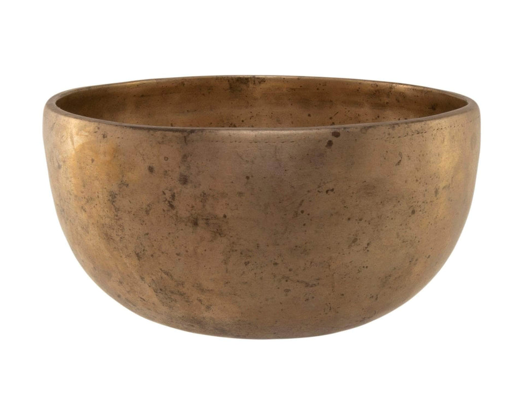 Singing bowl Thadobati TB231 SINGING BOWL Bells of Bliss