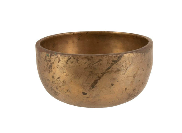 Singing bowl Thadobati  TD184