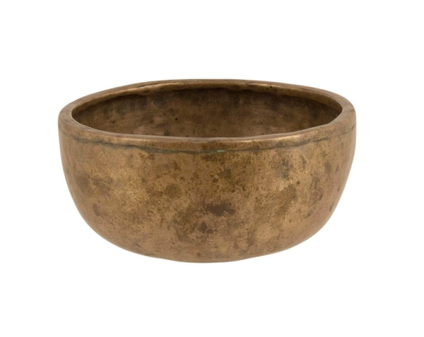 Singing bowl Thadobati  TG201 SINGING BOWL Bells of Bliss