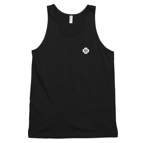 Fit2Give: Extreme Comfort Workout Tank