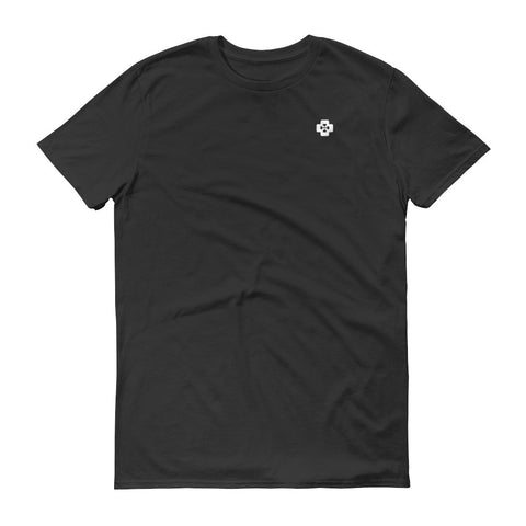 Fit2Give: Premium Workout Tee