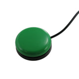 X-keys Orby Switch Green