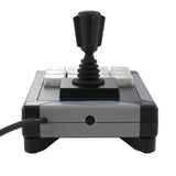 X-keys Joystick with X,Y and Z axis