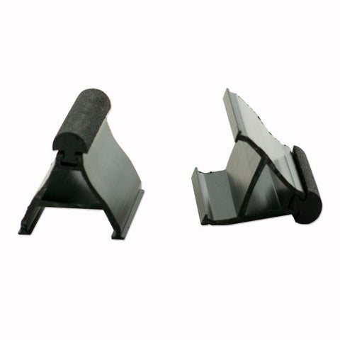 X-Keys replacement Angled Feet for XKE Series