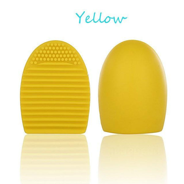 🖌️Silicone Egg Brush Cleaner🥚
