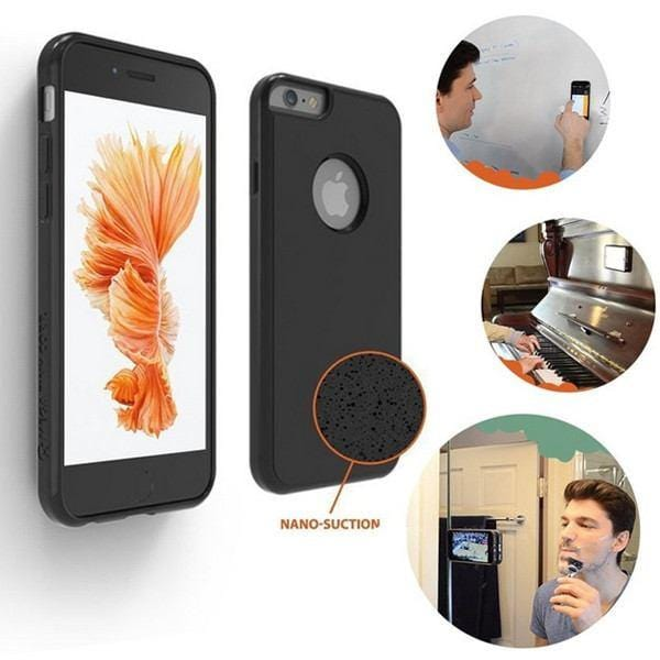 Anti Gravity Phone Case Android & Apple