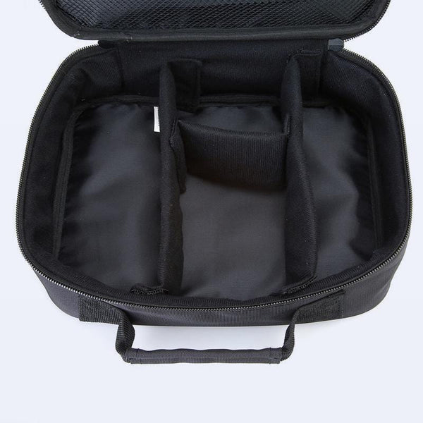 Electronic Accessories Tote Case