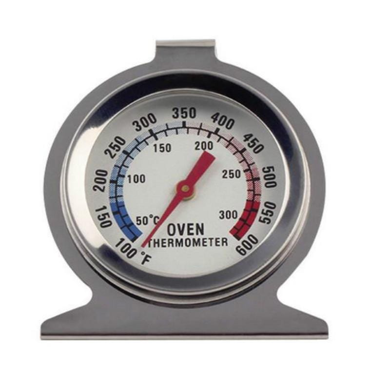 Oven Meat Thermometer