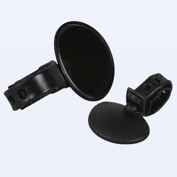 Bicycle Rearview Mirrors