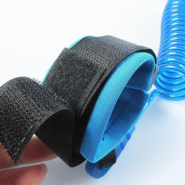 Kids Safety Wrist Harness