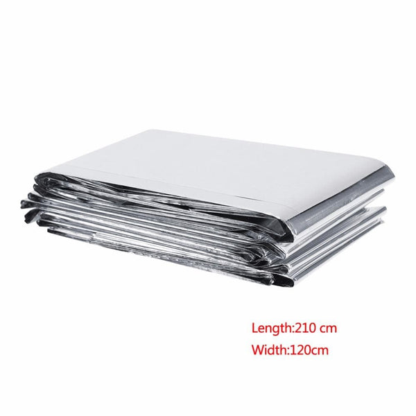 Plant Reflective Solar Film Cover