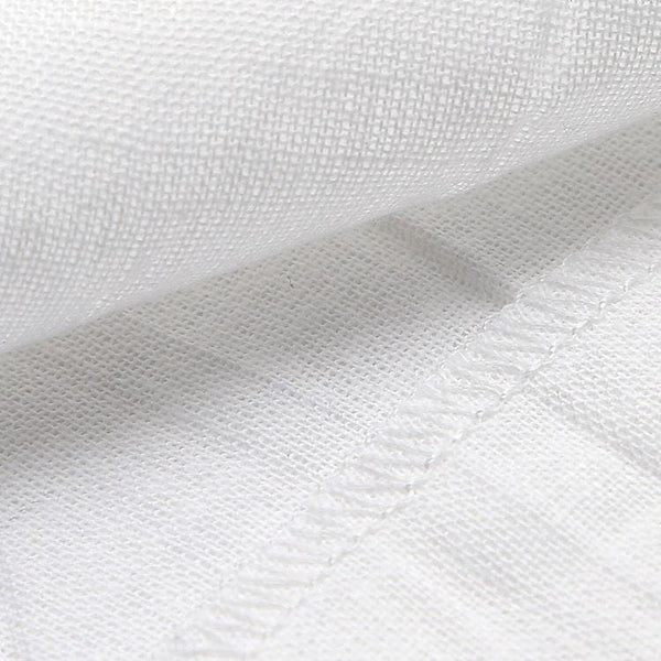 Non-stick High Quality Steaming Cloth