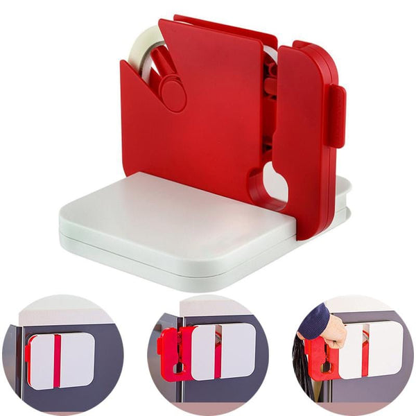 Portable Bag Sealer