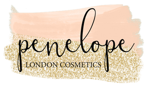 Penelope London Cosmetics