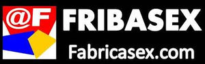 Fabricasex  Fribasex Lingerie Fitness e Sexshop