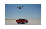 GRYPHON-X8-28C READY TO FLY CINEMATOGRAPHY DRONE 28KG / 62LB